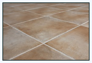 nonslip-ceramic-tile